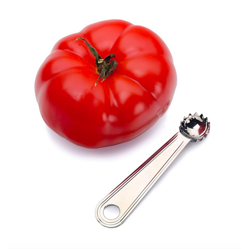 Catering Line Tomato Huller or Corer Stainless Steel