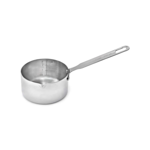 Vitantonio Measuring Cup 2 Cups and Butter Melter