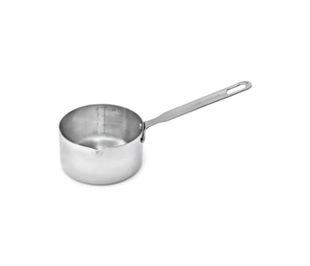 Measuring Cup 2 Cups and Butter Melter