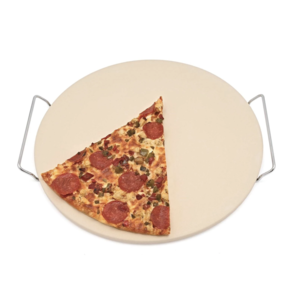 Adamo Import Pizza Stone Round 38cm