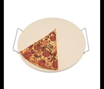 Pizza Stone Round 38cm