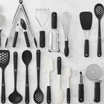 Gadgets & Tools