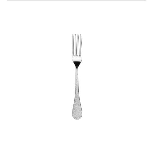 Herdmar Dessert/Salad Fork BETTY SHINY HERDMAR
