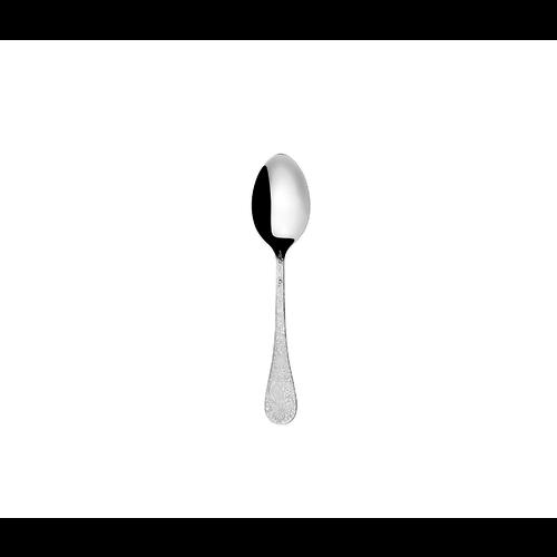 Herdmar Dessert Spoon BETTY SHINY HERDMAR