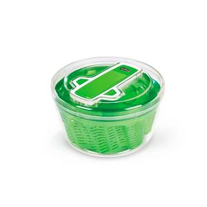 Zyliss Zyliss Swift Dry Salad Spinner