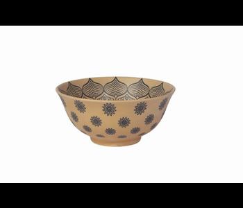Bowl Mandala 6 inches