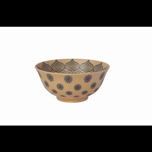 Now Designs Bowl Mandala 6 inches