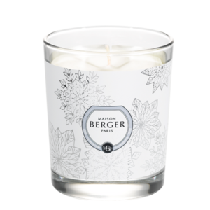 Lampe Berger LAMPE BERGER  Scented Candle Christmas Cookies 240gr.