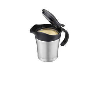 Gefu Sauce jug thermal by GEFU