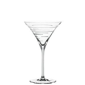 Spiegelau LINES Cocktail  Glass