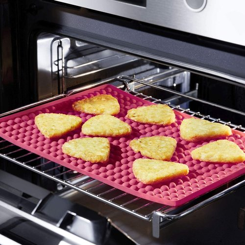 Westmark Baking / Roasting Mat