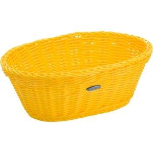 Westmark Bread Basket Yellow