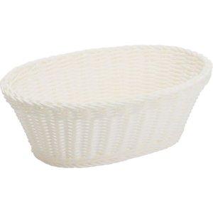 Westmark Bread Basket White