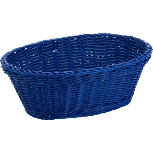 Westmark Bread Basket Blue