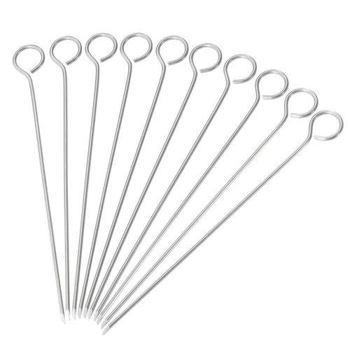 Westmark Skewers/Trussing Needles 10cm