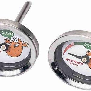 Westmark Potato Thermometer