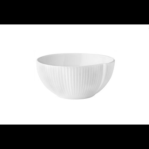 PILLIVUYT Canopée Individual Bowl 4.75 inch