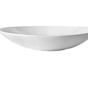 PILLIVUYT Canopée Deep Plate /Shallow Bowl