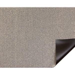 Chilewich BIG MAT Solid Shag SILK 36x60 inches