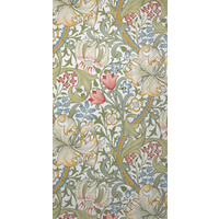 Napkin/Guest Towel Paper GOLDEN LILY WHITE