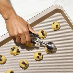 "OXO OXO Non-Stick PRO Cookie Sheet 14.5"" x 18.5"""