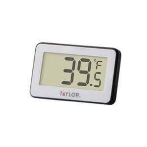 Taylor Thermometer Fridge/Freezer Digital TAYLOR