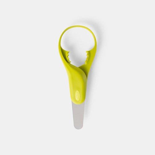 Chef'n CHEFN Avoquado 4n1 Avocado Tool