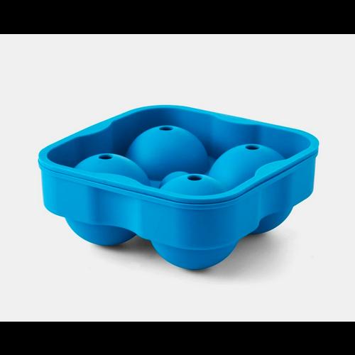 HOUDINI HOUDINI Ice Sphere Mold BLUE