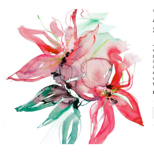 OLD COUNTRY DESIGN Napkin Cocktail Paper Amazon Lily