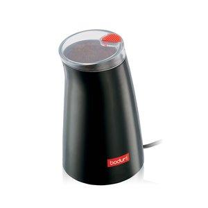 Bodum BODUM Coffee Electric Blade Grinder