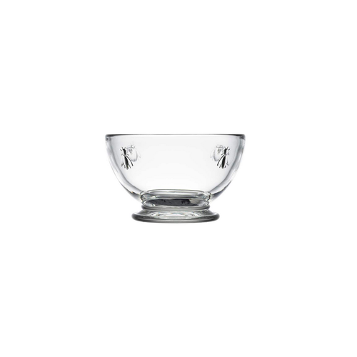 Premier Gift BEE Footed Mini Bowl 9.5oz