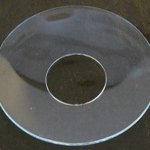 OCD Bobeche Plain