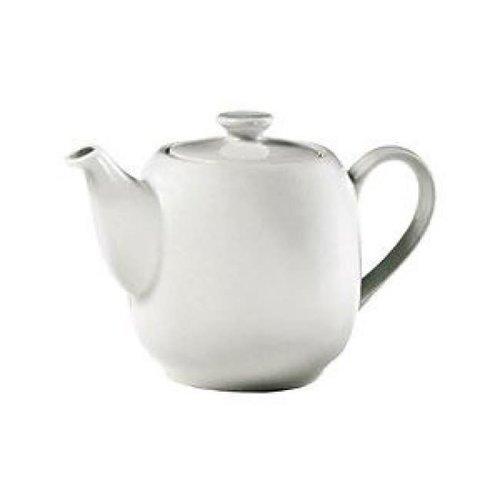 PILLIVUYT PILLIVUYT Sancerre Teapot