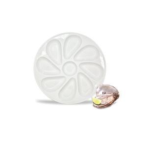 Danesco BIA Oyster Platter