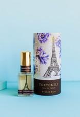 TOKYOMILK EAU DE PARFUM - FRENCH KISS #15