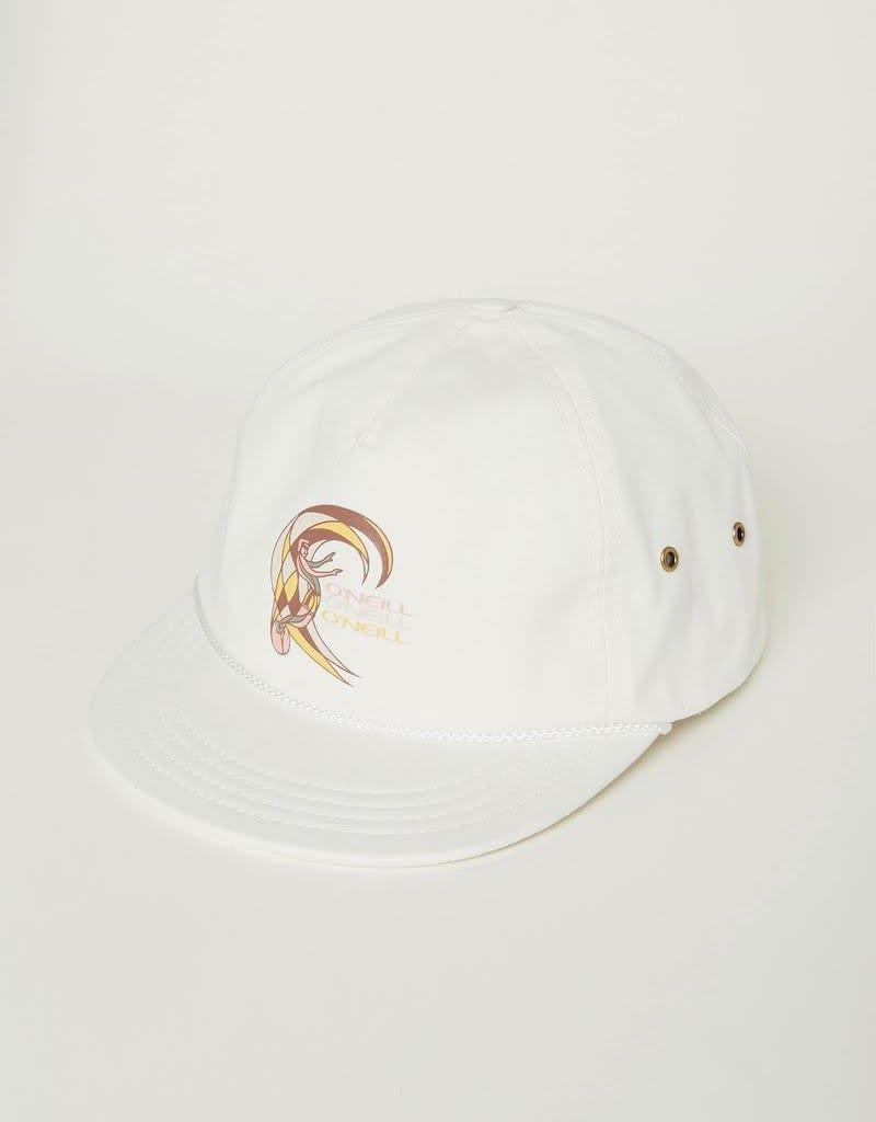 O'NEILL HIKER HAT