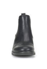 SOFFT SHOES BELLIS III CHELSEA BOOT - BLACK