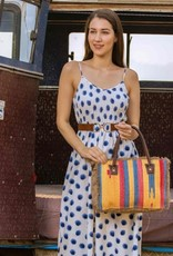 MYRA NATURE'S DELIGHT SMALL BAG