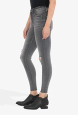 KUT FROM THE KLOTH CONNIE SKINNY - GREY