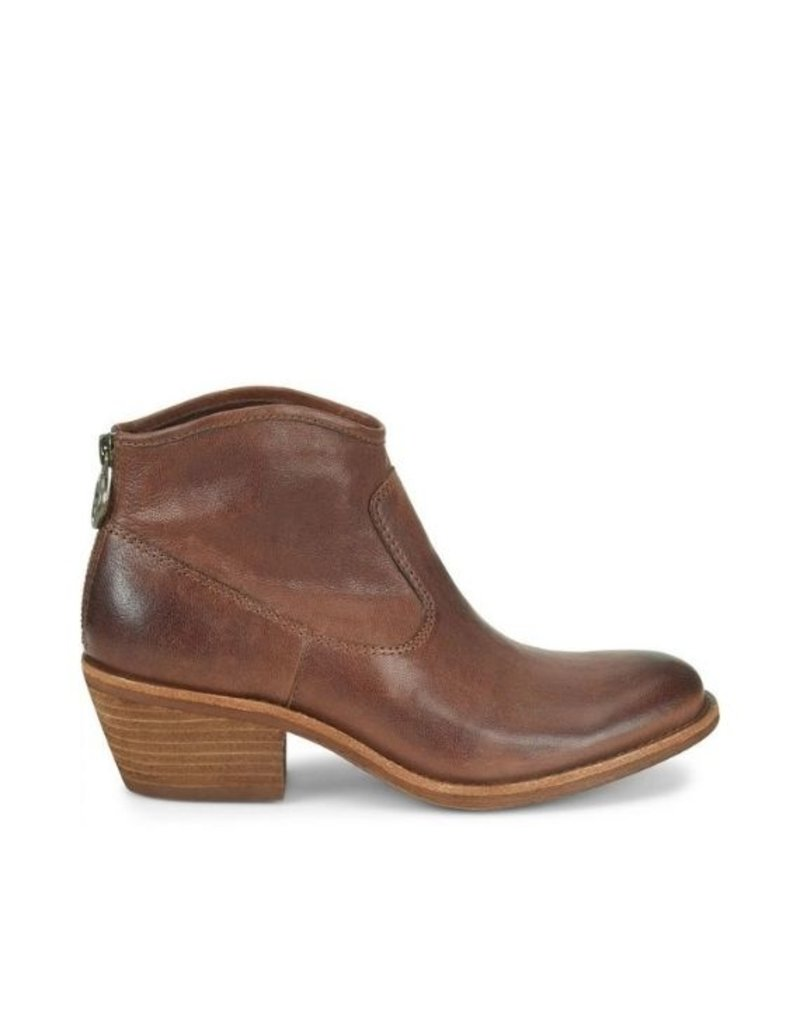 SOFFT SHOES AISLEY CAFFE