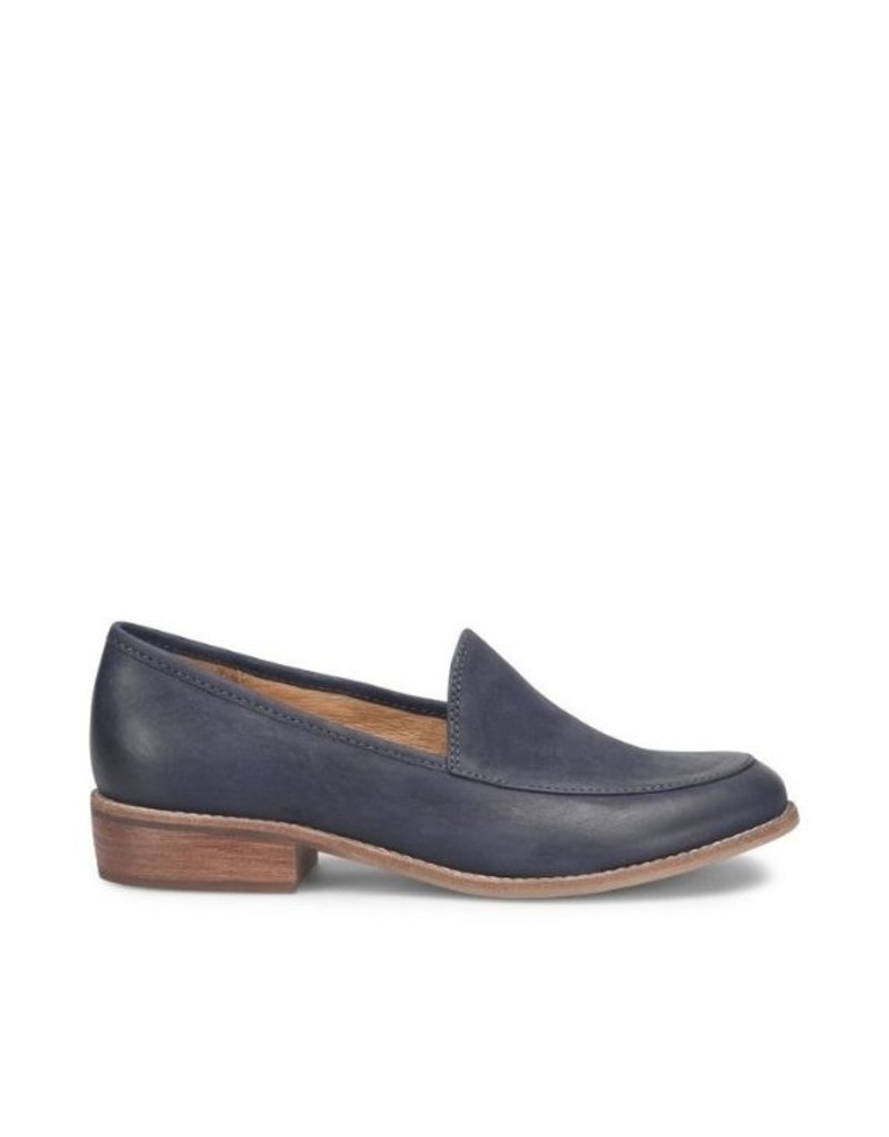 SOFFT SHOES NAPOLI-SKY NAVY