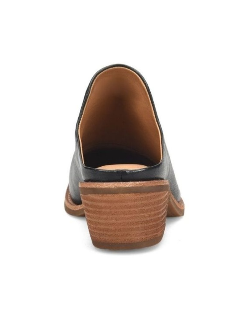 SOFFT SHOES AMEERA-BLACK