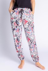 PJ SALVAGE PJ SALVAGE | RZWYP | WHEN YOU KNOW IT YOU KNOW IT BANDED PANT