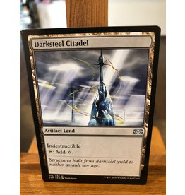 Magic Darksteel Citadel  (2XM)
