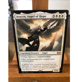 Magic Avacyn, Angel of Hope  (2XM)