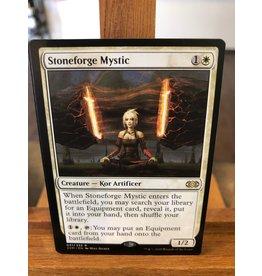Magic Stoneforge Mystic  (2XM)