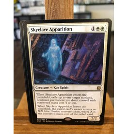 Magic Skyclave Apparition  (ZNR)