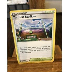 Pokemon Turffield Stadium  068/073