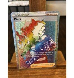 Pokemon Piers  078/073