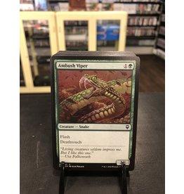 Magic Ambush Viper  (CMR)